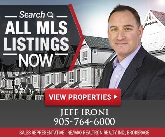 real estate advertising samples