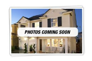 1438 Harmsworth Sq, Oakville