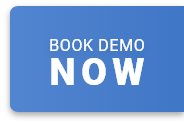 Book A Demo Now